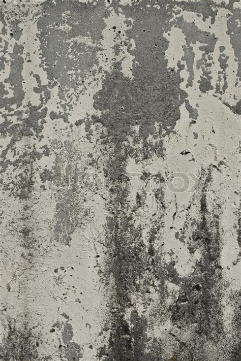 concrete old paint on a wall texture planettexture planet texture of the old wall of concrete with peeling paint