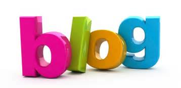 Blog by Index Of Wp Content Uploads 2013 10