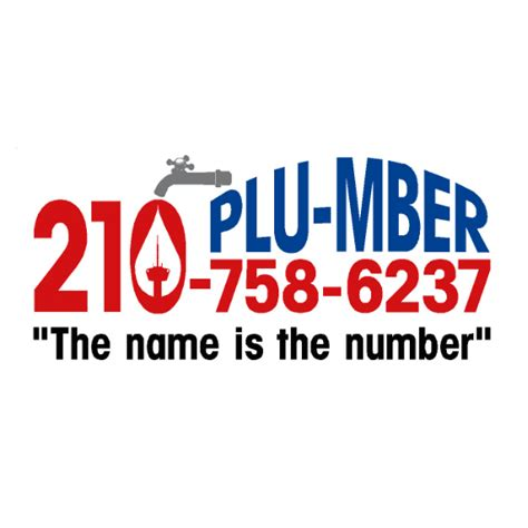 Plumbing Company San Antonio by 210 Plumber In San Antonio Tx 78250 Citysearch
