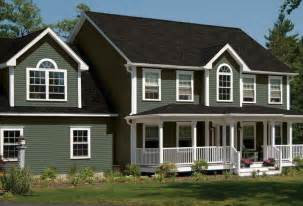 house siding colors 16 home siding colors hobbylobbys info