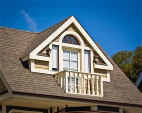 Home Designer Pro Dormer Massapequa Dormers Dormer Roof Island Ny