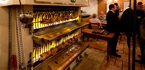 Resturant Grill by Boutique Hotel Alpenrose Sammy S Grill Restaurant