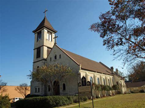 baptist churches in montgomery al