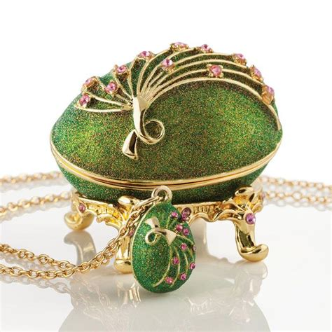 Zoya Kerudung Drawery Scraf 17 best images about stauer luxury gifts on coins soaps and