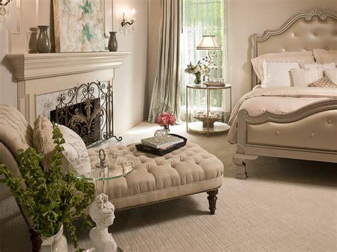 gray master bedroom photos hgtv rooms and spaces design ideas photos of kitchen bath