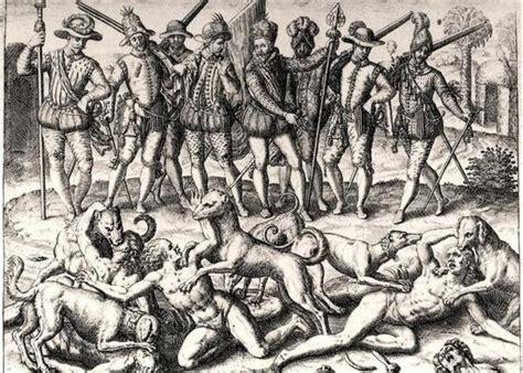 imperiofobia y leyenda negra b01m4l8ihe 191 leyenda negra quot el imperio espa 241 ol dio 300 a 241 os de paz en todo hispanoam 233 rica quot