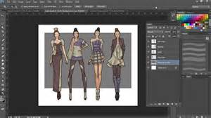 Tutorials photoshop for fashion design best windows 8 apps