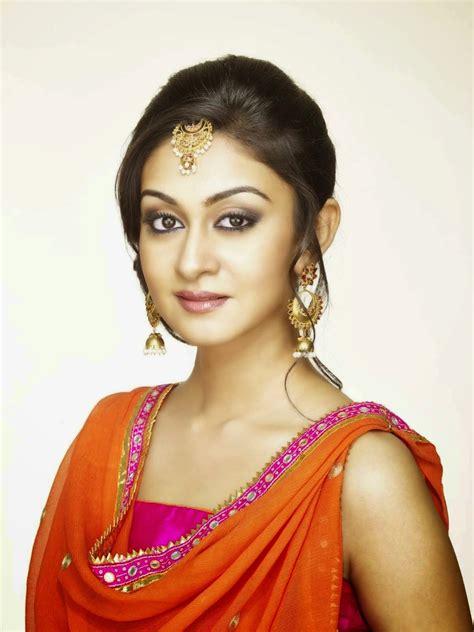 south actress hero south indian actress aishwarya arjun childhood photos