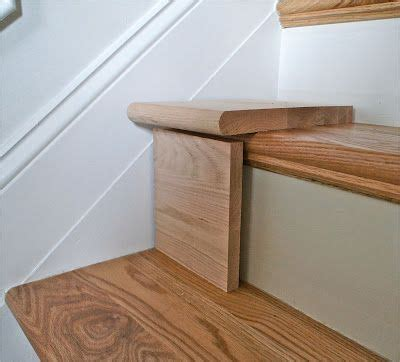 make all from wood 84 best staircase makeovers images on pinterest stairs