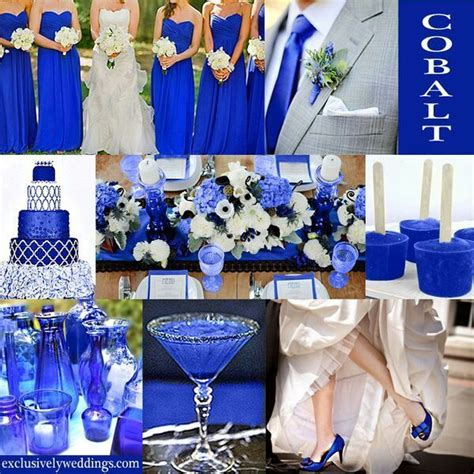Royal Blue And Gold Baby Shower Decorations by Lovely Royal Blue And Gold Baby Shower Decorations