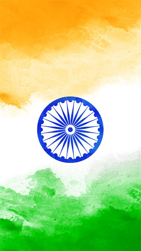 Wallpaper For Iphone India | indian flag tiranga wallpapers 2016 by prince pal