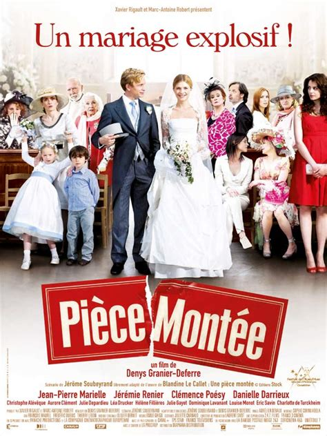 film one piece francais complet pi 232 ce mont 233 e film 2010 allocin 233