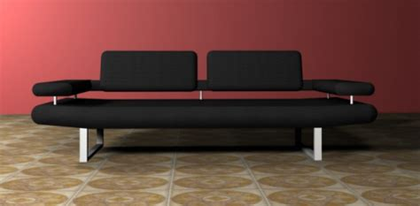 Ultra Modern Sofa Designs More Contemporary Sofa Designs From Andrej Statskij