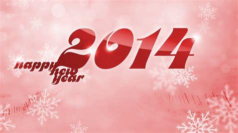 new year wallpaper 1366x768 happy new year 2014 1366x768 wallpaper