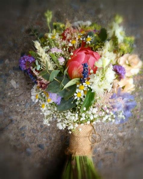 Wedding Bouquet Exeter by 121 Best Bouquets For Weddings By Peamore Flora Images On