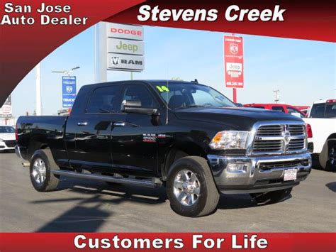 Cerritos Dodge Chrysler Jeep Ram by Used Cars From Cerritos Dodge Chrysler Jeep Chrysler Html