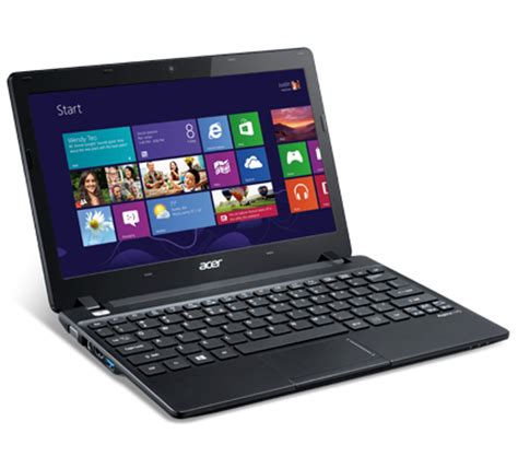 Berapa Laptop Acer Aspire V5 aspire v5 laptops thin light and charismatic acer