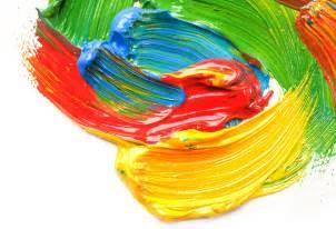 paint images paints in bangalore paint companies paints manufacturers distributors dealers search pointer