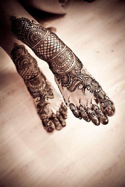 who does henna tattoos mehndi henna and mehendi on