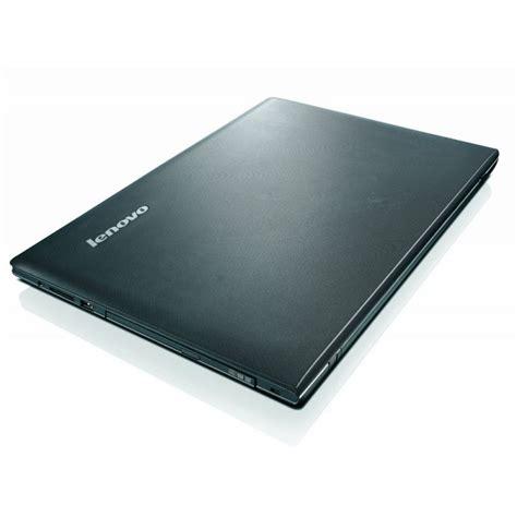 Lenovo Ip110 Quadcore 2gb 1tb New lenovo g5080 broadwell i7 5500u 5th 1tb 8gb 2gb dedicated graphics
