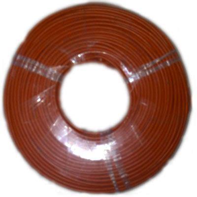 Lc Sarung Untuk Semua Jenis Hp mkcell kabel loadcell jual loadcell