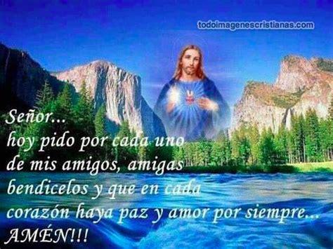 imagenes catolicas religiosas de jesus im 225 genes de jesucristo con frases cristianas para el