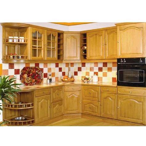 element meuble cuisine meuble cuisine bas profondeur 36 40cm 1 porte achat vente elements bas meuble cuisine bas