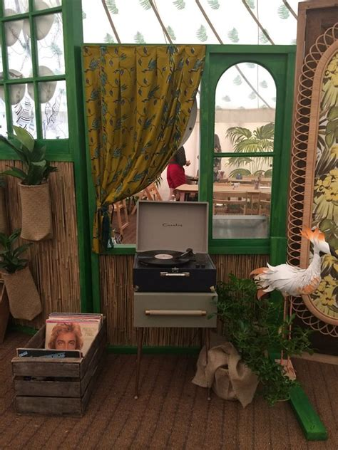 anthropologie decorates wilderness festival 2014 home 1000 images about away we go port eliot on pinterest