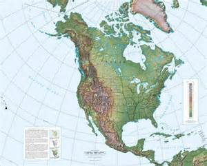 topographical map america topographical base help alternate history discussion