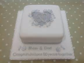 Diamond wedding anniversary cakes uk expensive wedding celebration