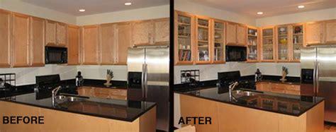 cute ikea kitchen cabinet organizers greenvirals style redecor your livingroom decoration with luxury fresh ikea
