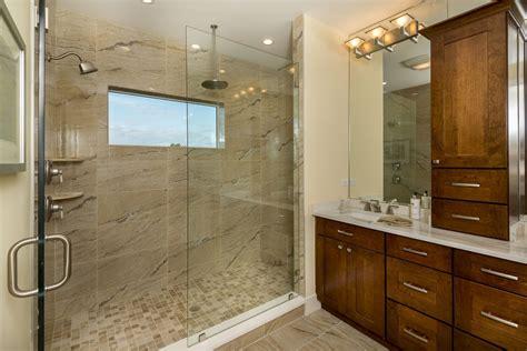 bathroom remodeling trends   custom home builder