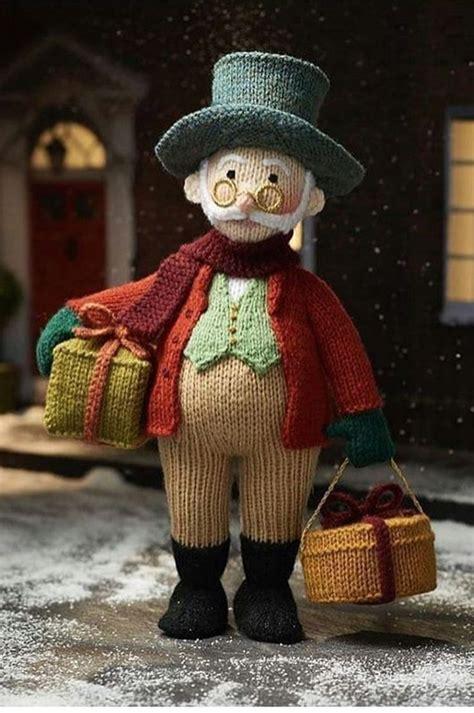 amigurumi  pattern cute crochet miniature amigurumi