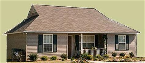 home designer pro dutch gable dutch hip roof dutch gable 18 shed dormer roof pitch