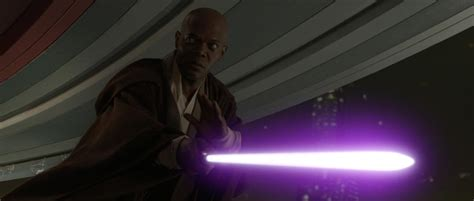 Shatterpoint Wars Clone Wars the playlist mace windu starwars