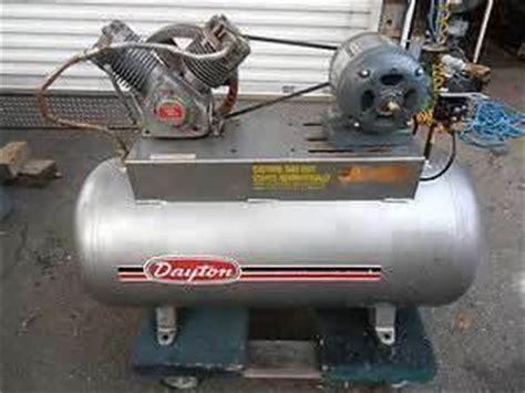 dayton 3z968 air compressor chendu worldbid b2b market