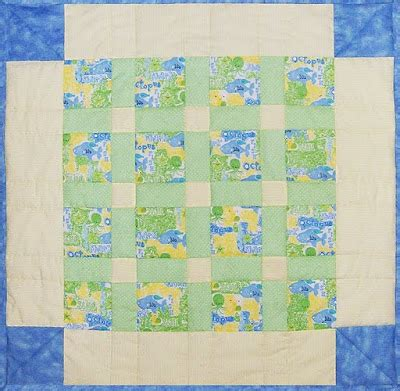 shark baby quilt for quilts sake shark baby quilt