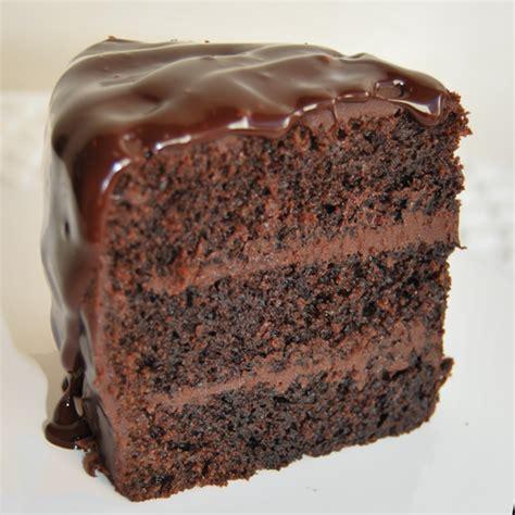 Chocolate Gourmet marie gateaux bolos de anivers 225 rio bolos decorados bolos