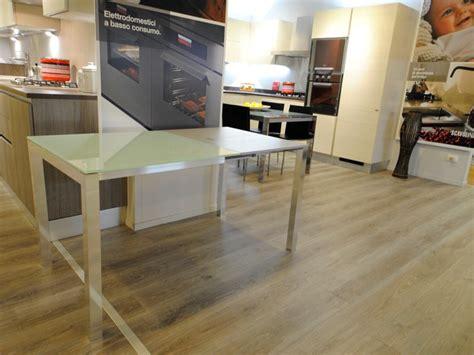 tavoli scavolini outlet tavolo scavolini minimax tavoli a prezzi scontati