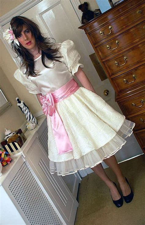 pretty sissy dress men 54 best images about i luv crossdressing on pinterest