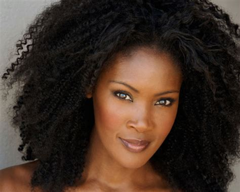 Types Of Black Hair by Hair Types Hair Type Guide