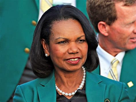 Rice Mba Class Of 2016 by Condoleezza Rice To Remain At Stanford Newsmax