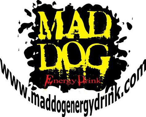 mad drink mad energy drink bebamaddog