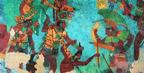 imagenes de familias mayas los mayas peri 243 dos hist 243 ricos m 233 xico desconocido