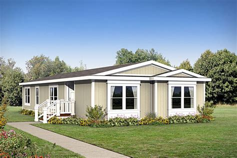 mobile and modular homes manufactured and modular home builder sacramento ca