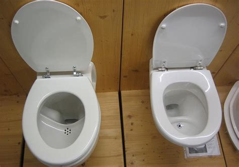 going to the bathroom frequently causes and cures for constipation gastrointestinal disorders slideshows body