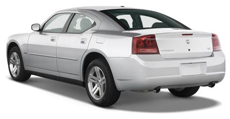 dodge charger 2010 2010 dodge charger reviews and rating motor trend