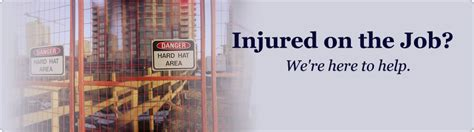 Workers Compensation Search Philadelphia Pennsylvania Lawyer For Workers Compensation Victims 187 Philadelphia