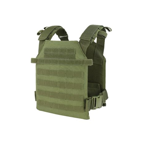 most comfortable plate carrier condor sentry plate carrier acme approved