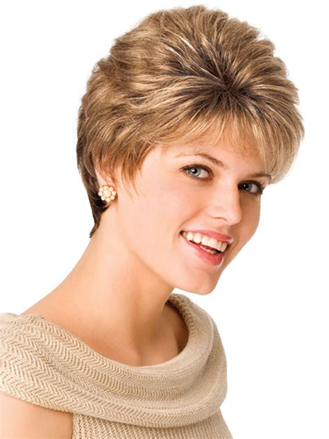 real womenshairstyles over 50 search results for real hair wigs for women over 50